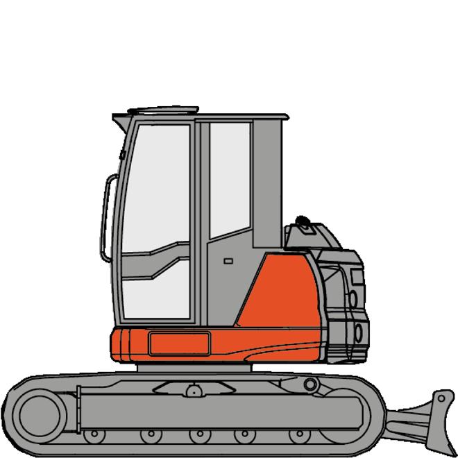 ESP 100 UR4