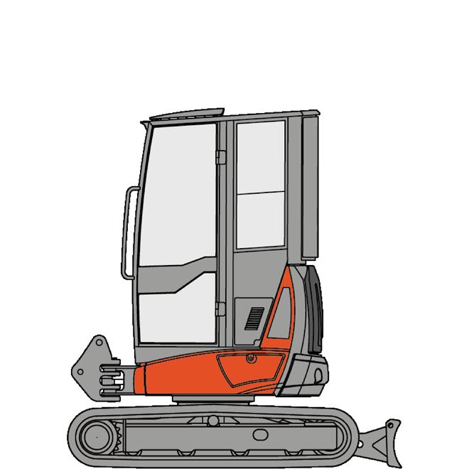 ESP 25 ZT