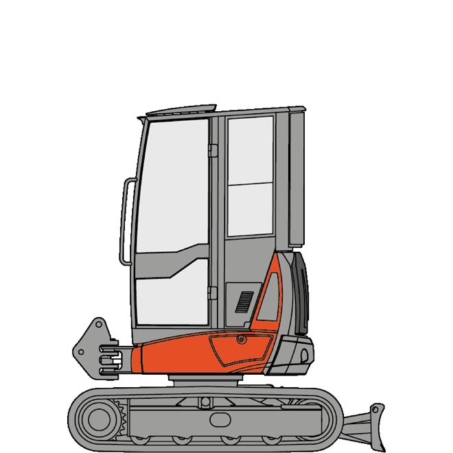 ESP 28.2 ZT