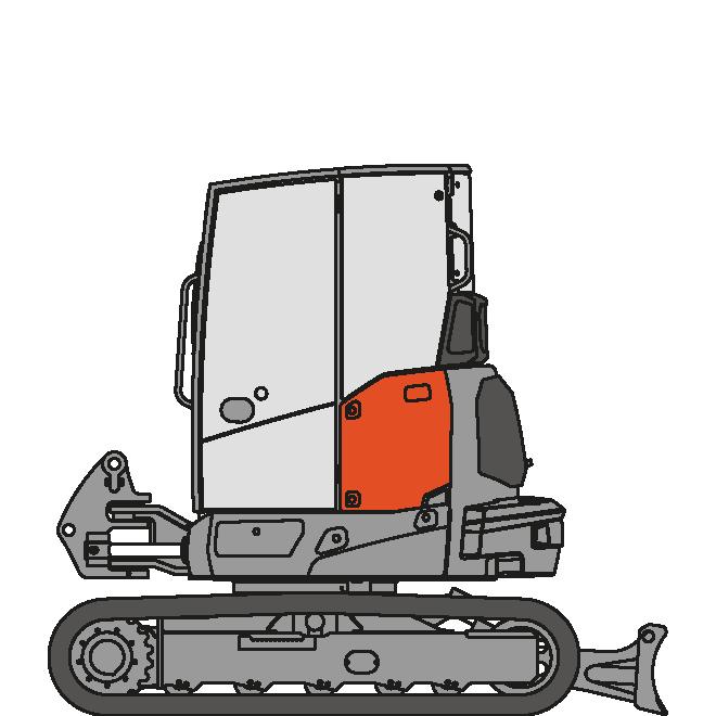 esp58
