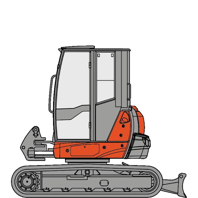 ESP 60 ZT