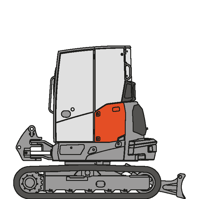 esp65